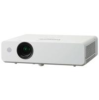 Máy chiếu Panasonic PT-VX420ZA - 280W
