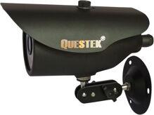 Camera box Questek QTX1311R (QTX-1311R)