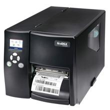 Máy in mã vạch Godex EZ2250i