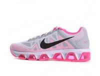 Giày chạy bộ Nike Air Max Tailwind 683635-501