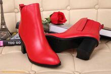 giầy nữ sh11