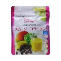 Bột Collagen Shiseido hương trái cây