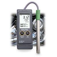 Máy đo pH HI 99131