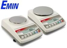 Cân kỹ thuật điện tử hiện số AXIS BTA2100D (2000g/0.01g)