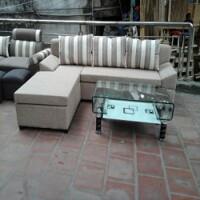 Bộ bàn ghế sofa phòng khách SF104