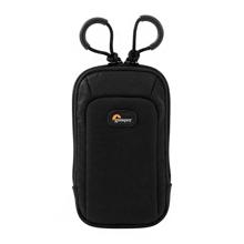 Túi Đựng Máy Ảnh Lowepro S&F Phone Case 20