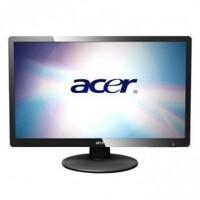 Màn hình máy tính Acer S220HQL - LED, 21.5 inch, Full HD (1920 x 1080)