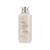 Nước hoa hồng gạo Rice Ceramide moisturizing toner The Face Shop