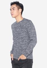 Áo len nam dài tay Aligro ALEND012