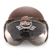 Mũ bảo hiểm ACE A31-K
