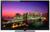 Smart Tivi LED Sony KDL-55NX720 (KDL55NX720) - 55 inch, Full HD (1920 x 1080)