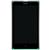 Ốp lưng cho điện thoại Nillkin Nokia XL