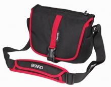 Túi đựng máy ảnh Benro Smart 20