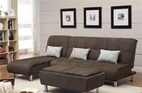 Sofa giường SG07