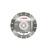 Đĩa cắt bê tông Professional Bosch 2608602474