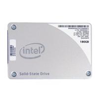 Ổ cứng SSD 180GB Intel Pro 1500 Series SATA 3