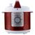 Nồi áp suất điện cơ Sunhan SH-06M-RS - 6 lít, màu R/RS/W