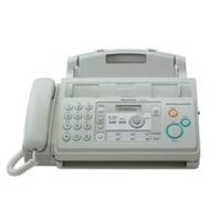 Máy fax in phim Panasonic KX-FP372 (KX-FP372CX/ FM 372) - giấy thường, in phim