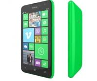 Điện thoại Nokia Lumia 625 - 8GB