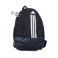Ba lô Adidas Backpack 3 Stripes