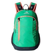 Ba lô Adidas Mission Backpack 5140-739