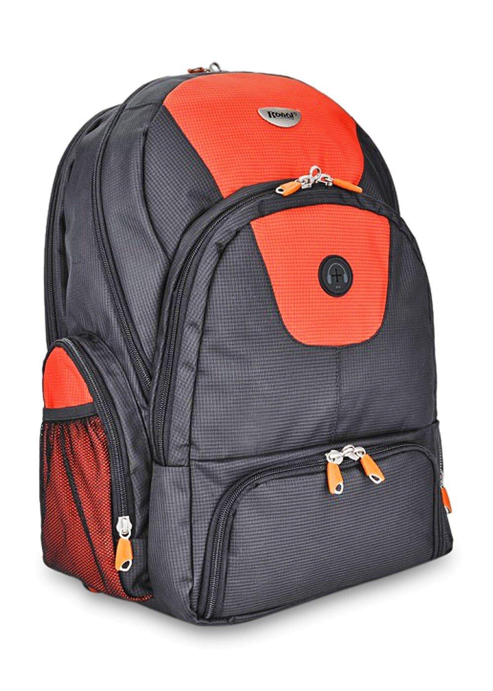 Ba lô đựng laptop Ronal BL-59