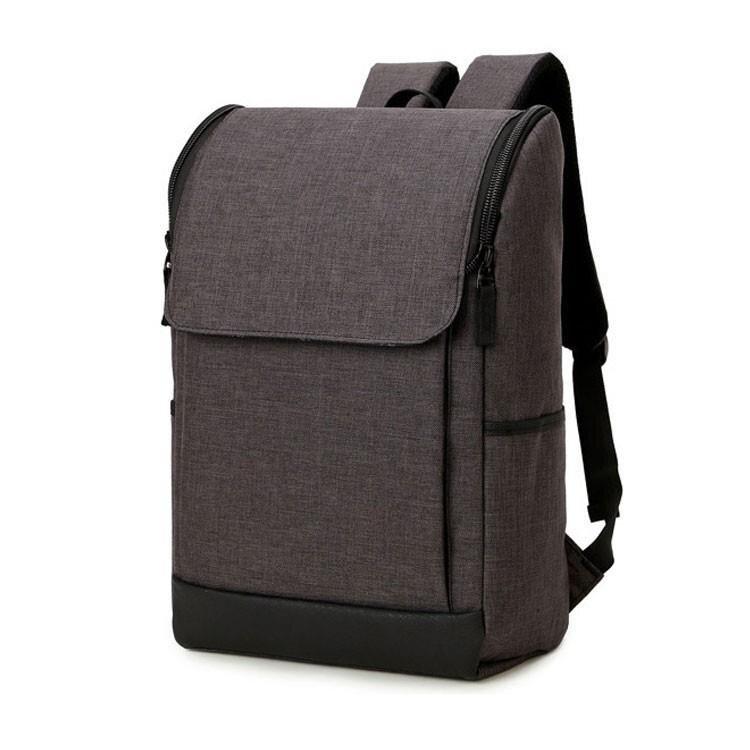 Ba Lô Laptop Glado BLG011