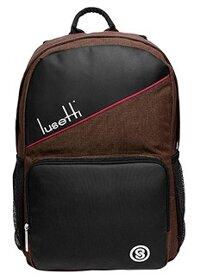 Ba Lô Laptop Lusetti LS5112