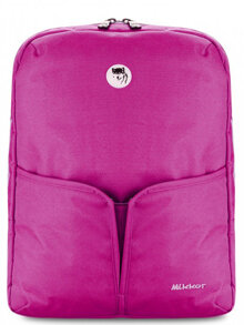 Ba lô laptop Mikkor Betty Pretty Laptop Backpack