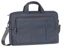 Ba lô laptop RivaCase 7530