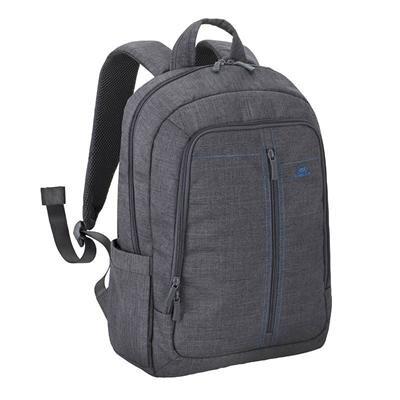 Ba lô laptop Rivacase 8830
