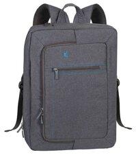 Ba lô laptop RivaCase 8930
