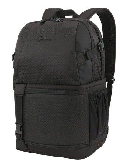 Ba lô máy ảnh Lowepro DSLR Video Fastpack 350 AW
