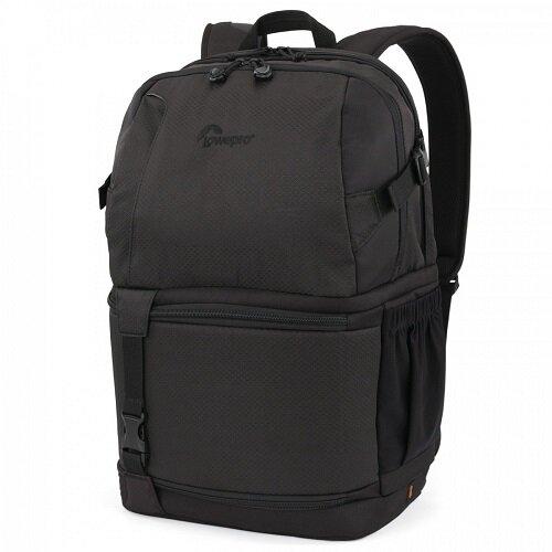 Ba lô máy ảnh Lowepro DSLR Video Fastpack 250 AW