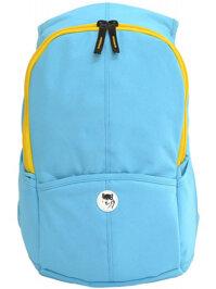Ba lô Mikkor Nomad Backpack