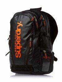 Ba lô nam Superdry Classic Tarpaulin Backpack