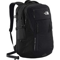 Ba lô nam The North Face Router