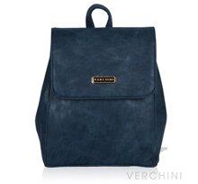 Ba lô nữ thời trang Verchini 003854