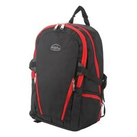 Ba lô phượt Kity Bags 2832