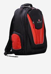 Ba lô Sakos SBV055 - Neo Vista i17