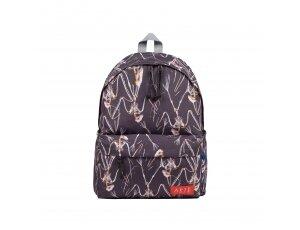 Ba lô thời trang Arte School Bags 180000008P11 (41 x 28 cm)