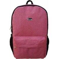 Ba lô thời trang KiTy Bags 068N