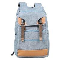 Ba lô thời trang Miti BL5038