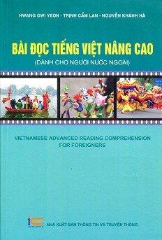 Bài Đọc Tiếng Việt Nâng Cao