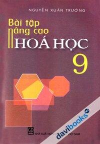 Bài tập nâng cao hóa học 9
