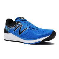 Giày chạy bộ nam New Balance NB FW Men's Stability MPRSMBL2