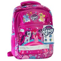 Balo ActiveX My Little Pony Schooltime Clever Hippo BA0231