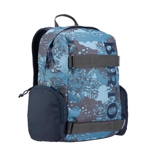 Balo Burton Emphasis Kids Backpack