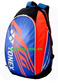 Balo cầu lông Yonex 14LCW
