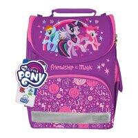 Balo chống gù lưng BigEarX My Little Pony Friendship is Magic Clever Hippo BA1231